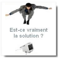 solution-informatique